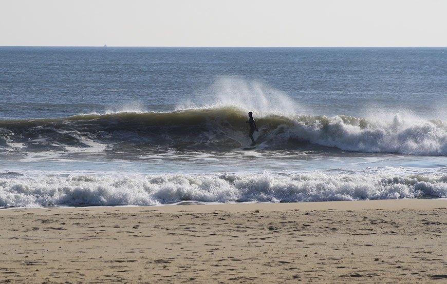 surfing-photos-belmar-nj-january-3