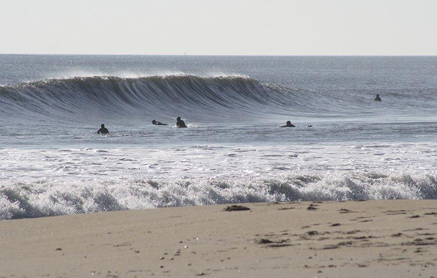 surfing-photos-belmar-nj-january-4