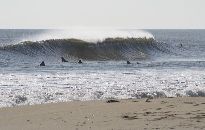 surfing-photos-belmar-nj-january-5