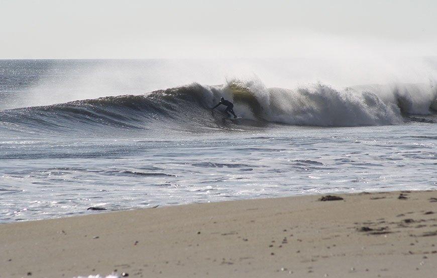 surfing-photos-belmar-nj-january-7