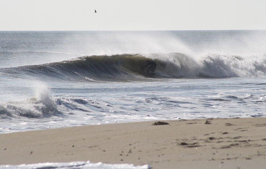 surfing-photos-belmar-nj-january-9