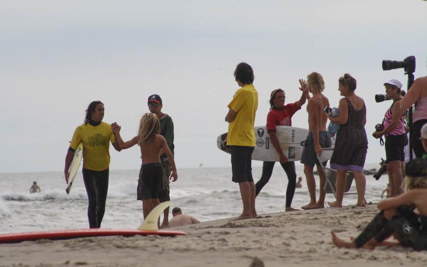 belmar-pro-surf-event-nj-10