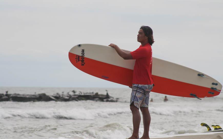 belmar-pro-surf-event-nj-11