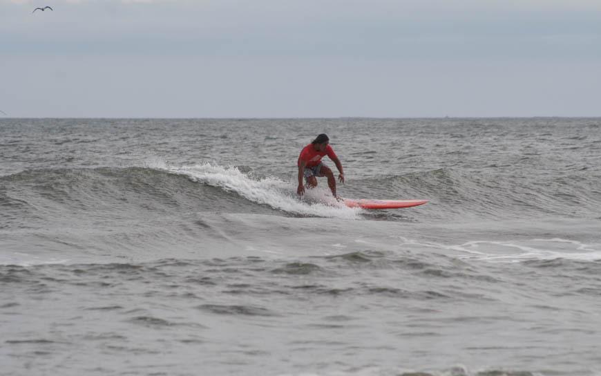 belmar-pro-surf-event-nj-12