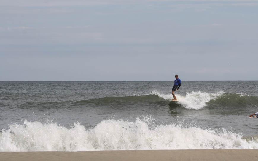belmar-pro-surf-event-nj-13