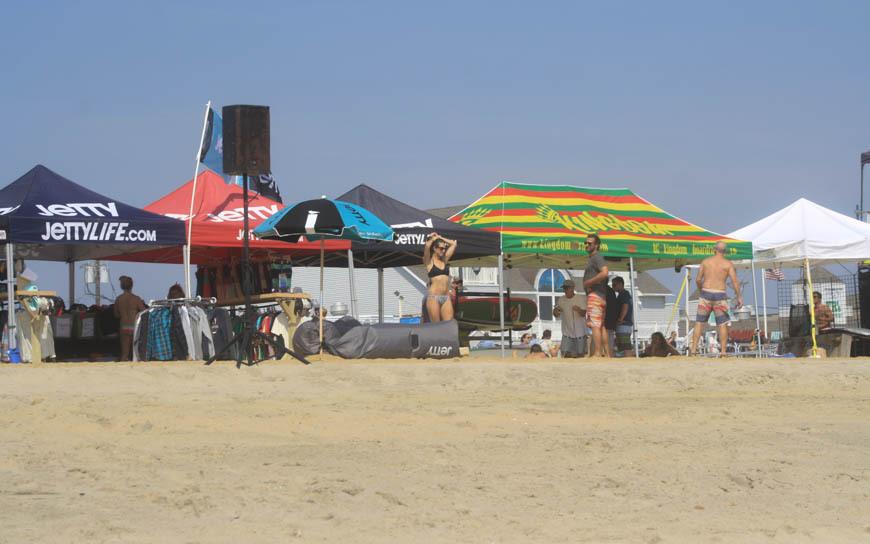belmar-pro-surf-event-nj-14