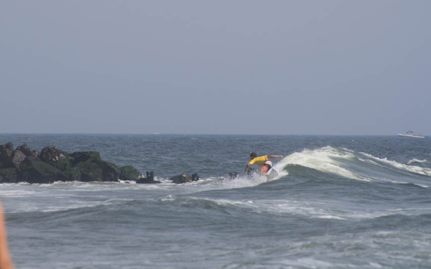 belmar-pro-surf-event-nj-15