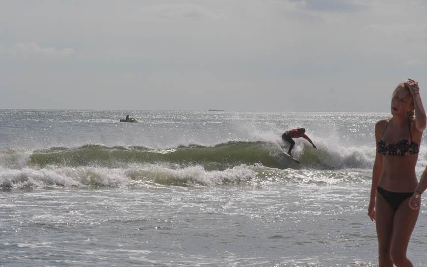 belmar-pro-surf-event-nj-18