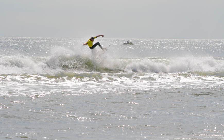 belmar-pro-surf-event-nj-19