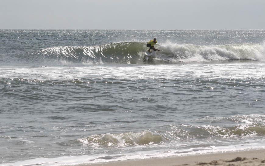 belmar-pro-surf-event-nj-20