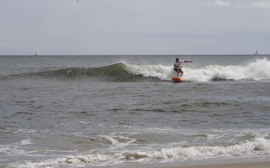 belmar-pro-surf-event-nj-23