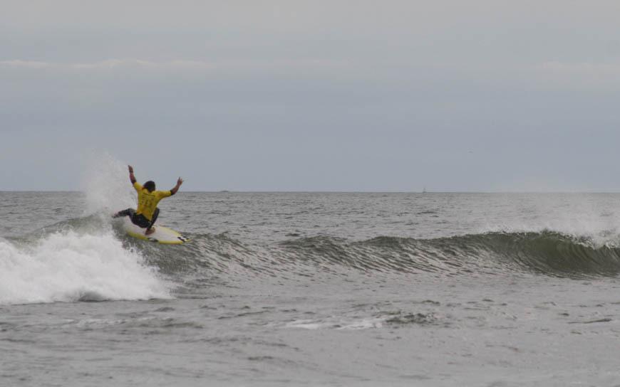 belmar-pro-surf-event-nj-25