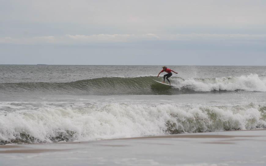 belmar-pro-surf-event-nj-26