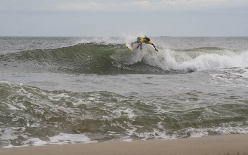 belmar-pro-surf-event-nj-27