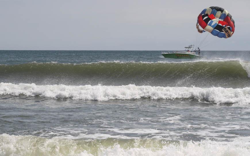 belmar-pro-surf-event-nj-3