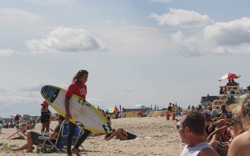 belmar-pro-surf-event-nj-4