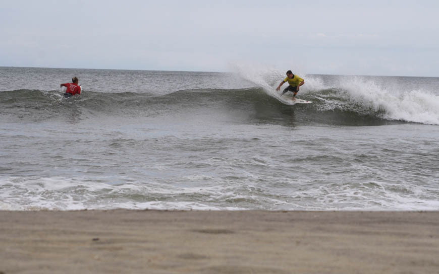 belmar-pro-surf-event-nj-5