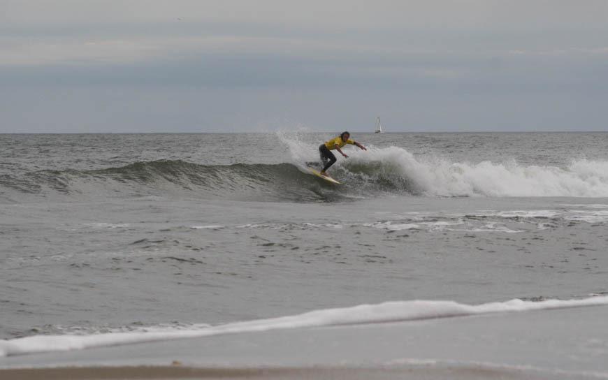 belmar-pro-surf-event-nj-8