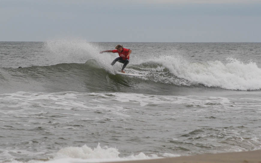 belmar-pro-surf-event-nj-9