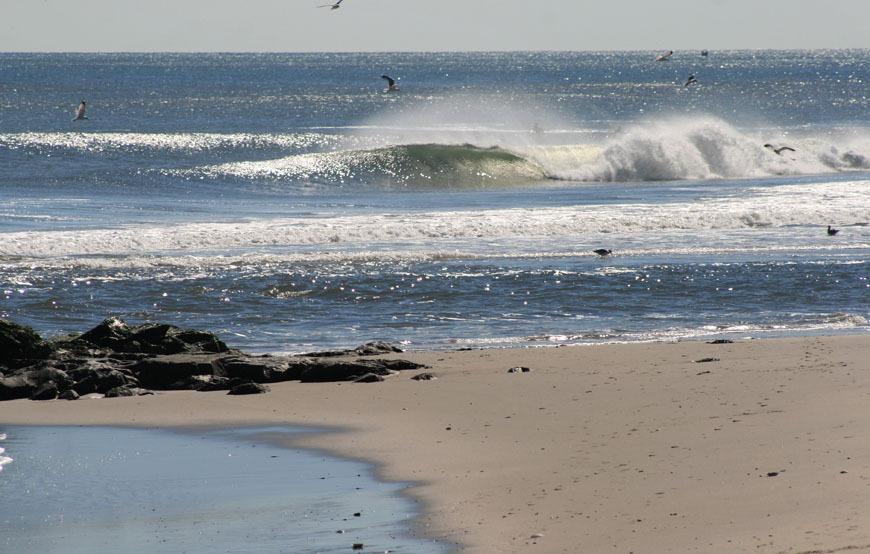 belmar-surfing-1