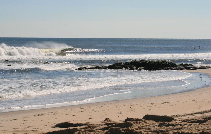 belmar-surfing-10