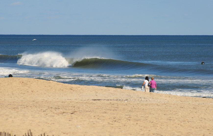 belmar-surfing-12