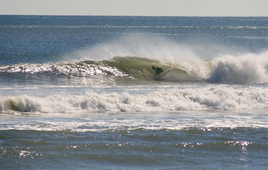 belmar-surfing-13