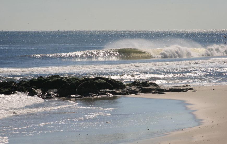 belmar-surfing-15