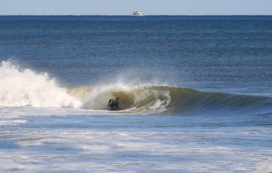 belmar-surfing-16