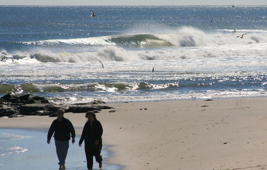 belmar-surfing-19