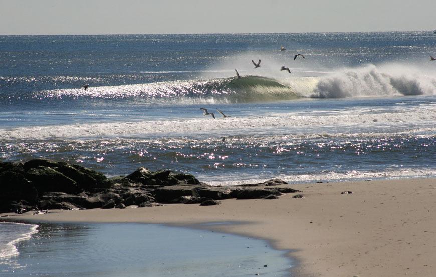 belmar-surfing-2