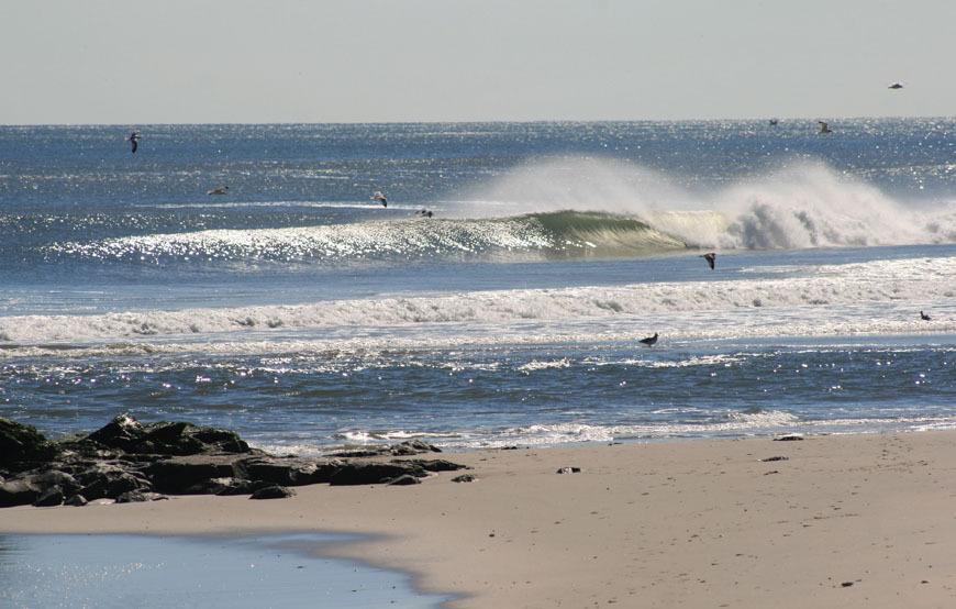 belmar-surfing-20