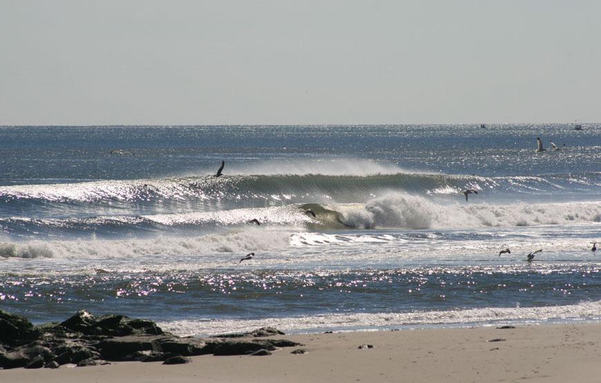 belmar-surfing-3
