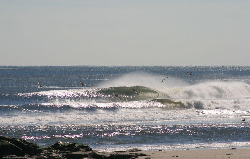 belmar-surfing-4
