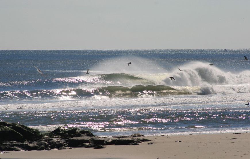 belmar-surfing-5