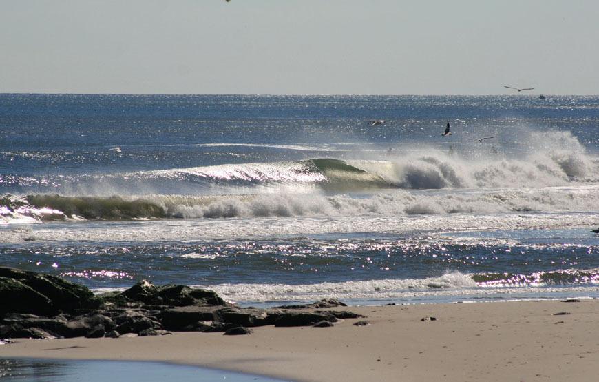 belmar-surfing-6
