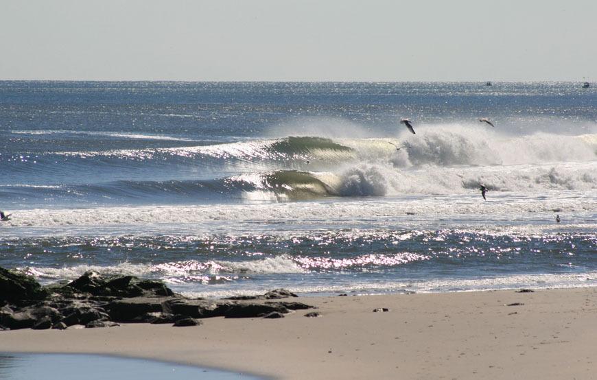 belmar-surfing-7