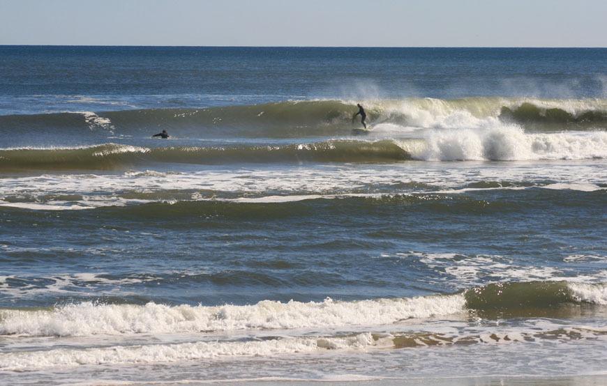 belmar-surfing-8