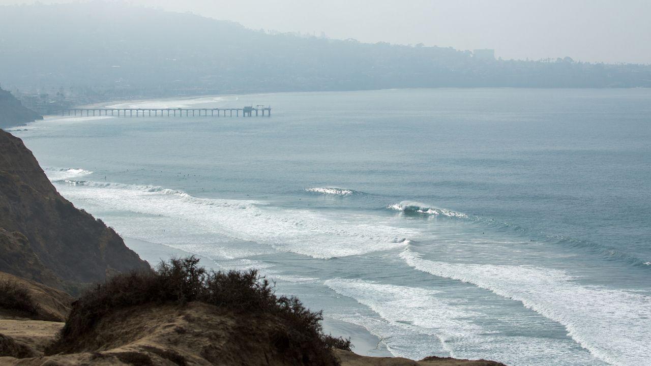 Blacks-Beach-Matt-Paul-1