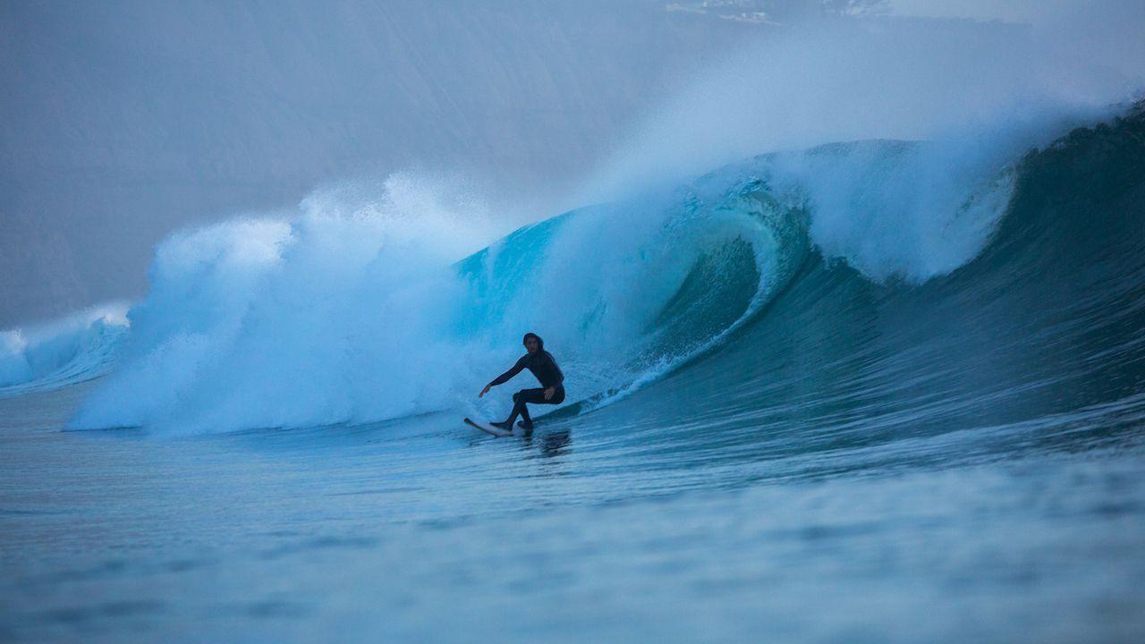 Blacks-Beach-Matt-Paul-11