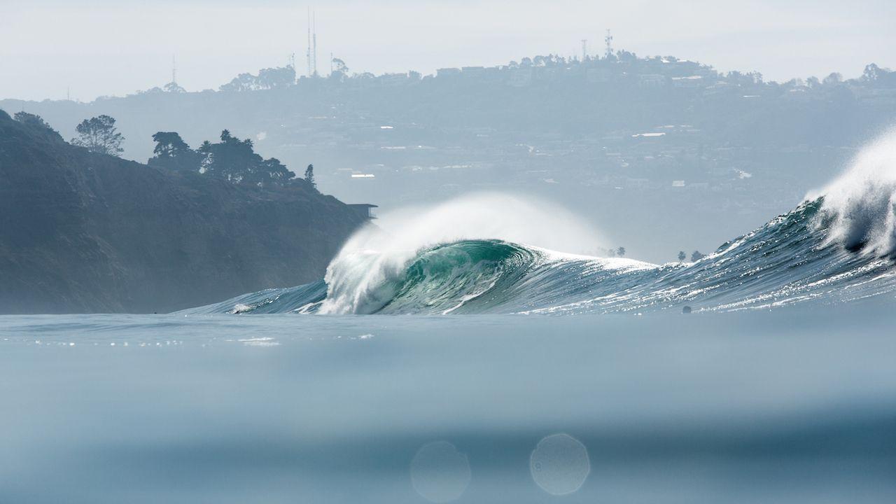 Blacks-Beach-Matt-Paul-15