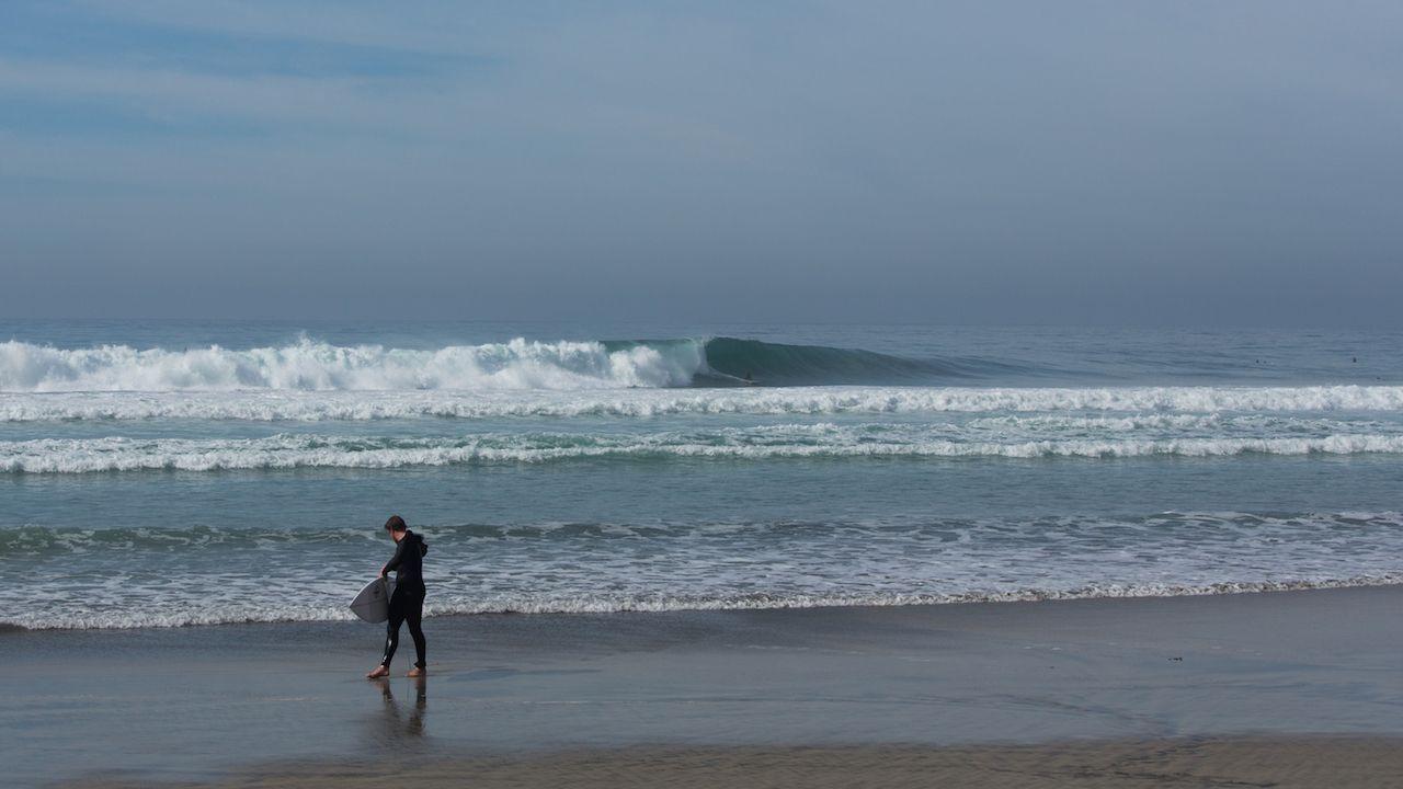 Blacks-Beach-Matt-Paul-17