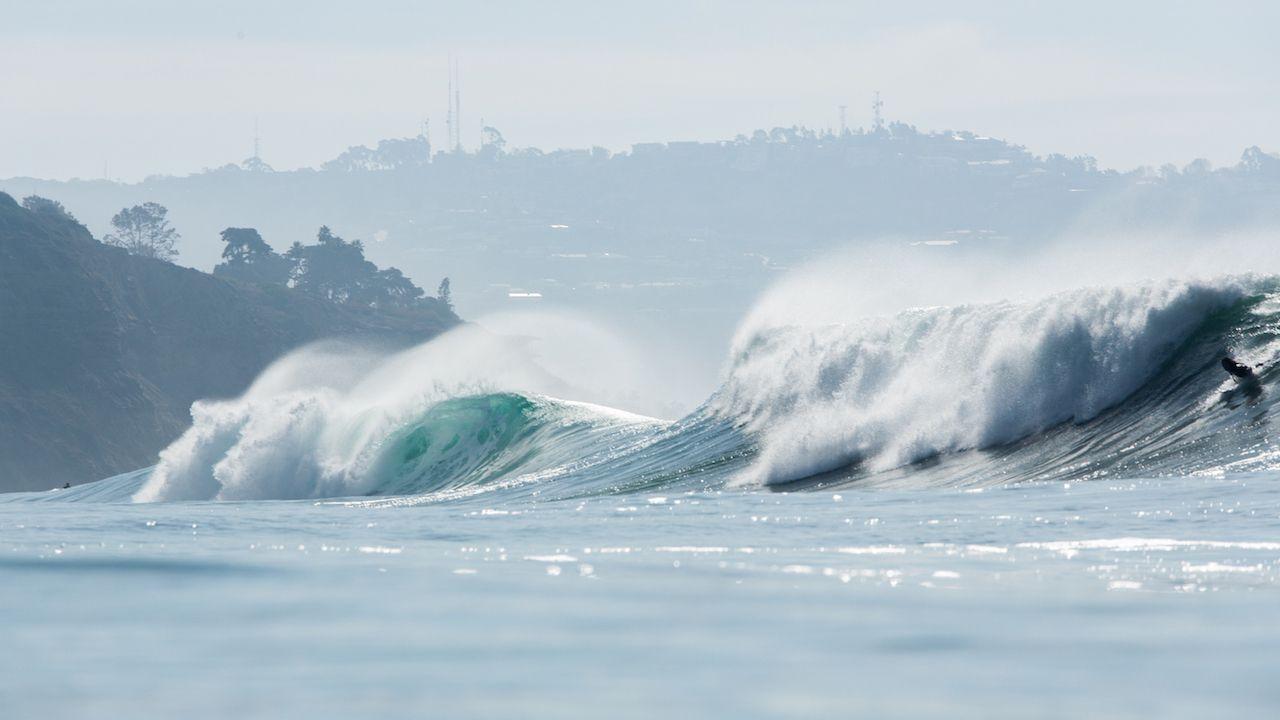 Blacks-Beach-Matt-Paul-3