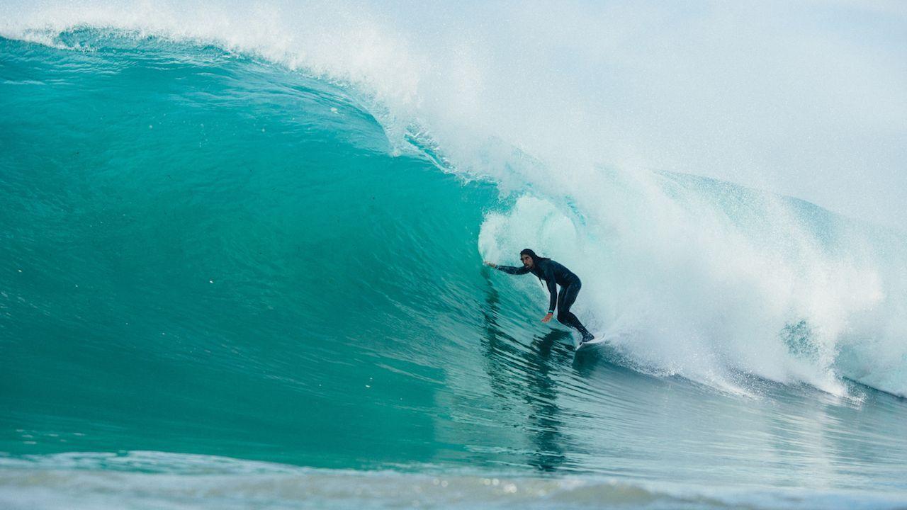 Blacks-Beach-Matt-Paul-4