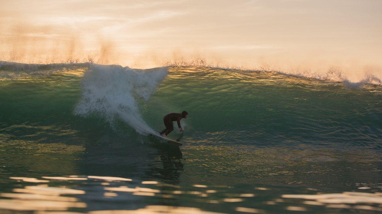Blacks-Beach-Matt-Paul-7