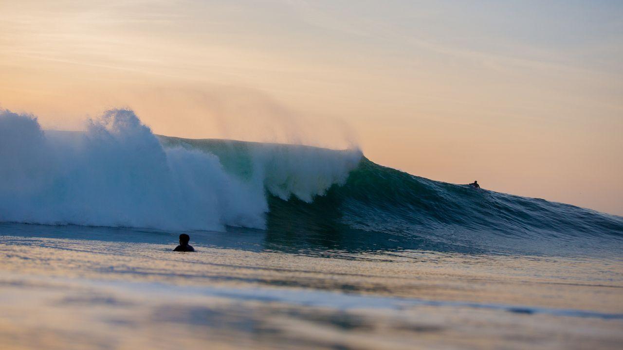 Blacks-Beach-Matt-Paul-8