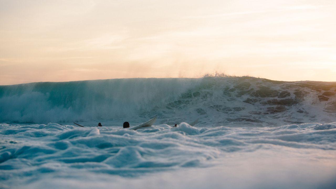 Blacks-Beach-Matt-Paul-9