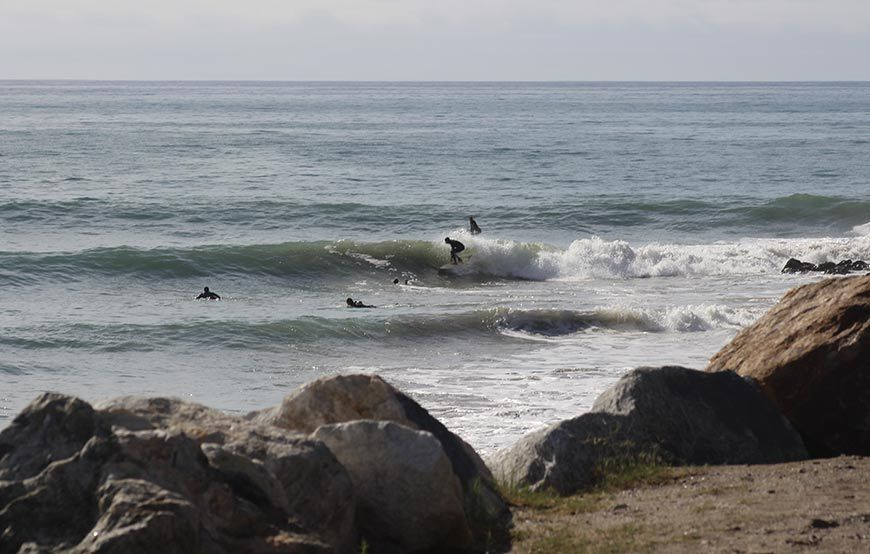 surfing-los-angeles-county-1