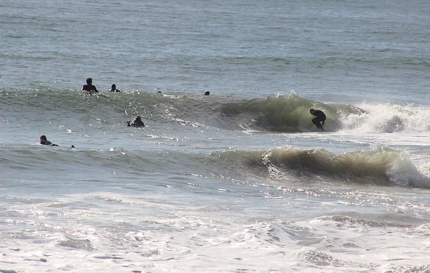 surfing-los-angeles-county-10