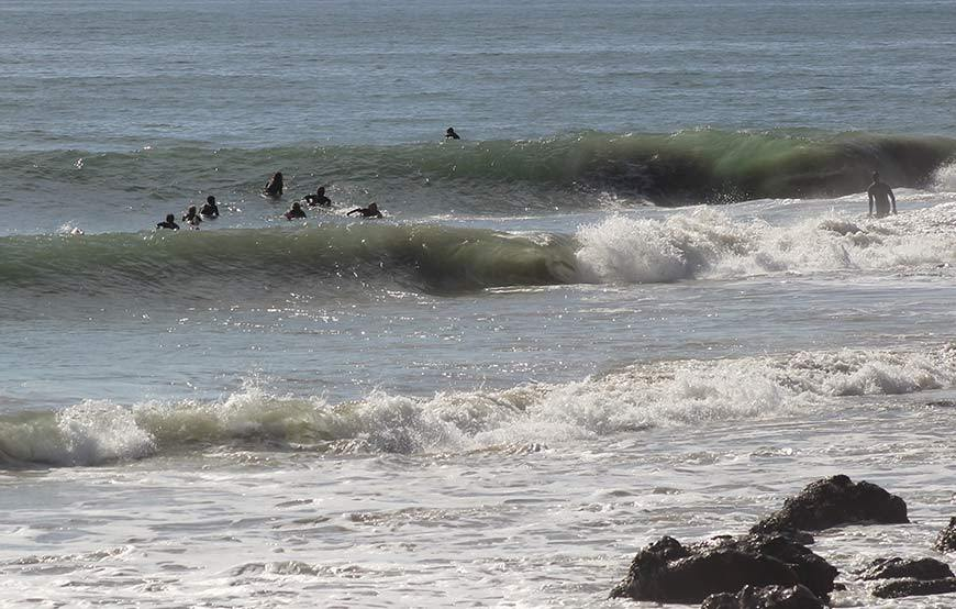 surfing-los-angeles-county-11